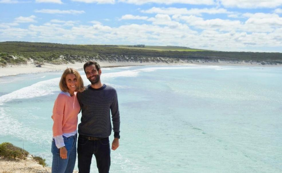 Full Day Port Lincoln & Coffin Bay Private Luxury Gourmet Tour, Adelaide